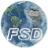 FSD Piper Seneca V FSX