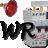 WinRelais PREMIUM version d'évaluationrp.exe