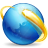 QQBrowser6.12