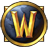 World of Warcraft Repair