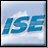 Xilinx ISE Design Suite (C:Xilinx13.2ISE_DS)