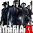 Mafia II: The Betrayal of Jimmy Tradução BR