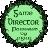 GameDirector