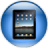 Aleesoft Free iPad Video Converter