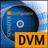 DVM Configurator