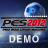 Pro Evolution Soccer DEMO2