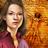 Rhianna Ford et La Lettre de Da Vinci