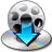 Joboshare DVD to AVI Converter