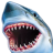 Shark Video Stream Downloader