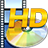 HD Writer AE