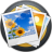 Ashampoo Photo Optimizer v.5.5.0