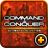 Command Conquer The Ultimate Collection Additional Content