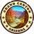 Grand Canyon 3D Screensaver and Animated Wallpaper