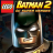 LEGO Batman 2 DC Super Heroes DEMO