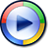 Microsoft Windows XP Video Decoder Checkup Utility