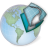 MSR MapCruncher for Virtual Earth