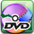 Alldj DVD Ripper