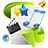 InstallConverter bundle uninstaller