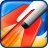 Sun Download Manager (web)