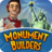 Monument Builder Statue of Liberty