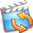 Speedy Video Converter