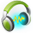 RECORDER TÉLÉCHARGER AUDIO WONDERSHARE 2.0.0.21 STREAMING