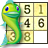 Big Fish Games Sudoku