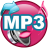 OJOsoft WMA to MP3 Converter