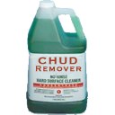CHUD Remover