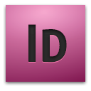 Adobe InDesign CS4