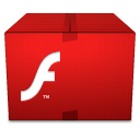 Adobe Flash Player Install Manager