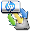 HP Software Update