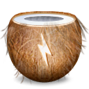 coconutBattery