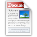 ReadMe(PhotoStitch)