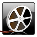 iCoolsoft Video Converter for Mac