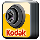 Control Center for Kodak Webcams