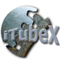 iTubeX Ultimate