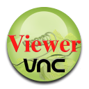 Vine Viewer