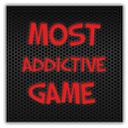 Most Addictive Game