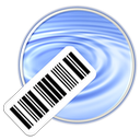 ConnectCode Barcode Lite