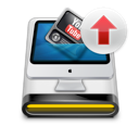Remove Daniusoft YouTube Downloader