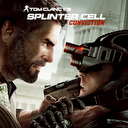 Tom Clancy's Splinter Cell Conviction®
