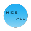 Hide All