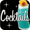 Cocktails for Mac