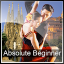 Learn Spanish - Absolute Beginner (Lessons 1 to 25 with Audio)