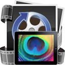 4Easysoft Mac iPad Video Converter