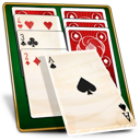 Smooth Solitaire Free!