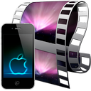 WinX iPhone4 Video Converter for Mac - Free Edition