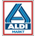 ALDI Print Software