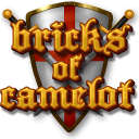 Bricks of Camelot